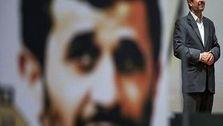 رأی احمدینژاد به سبد کدام کاندیدا میریزد؟