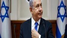 رجزخوانی نتانیاهو بعد از تسلیمشدن در برابر غزه