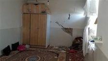 جزئیات زلزله 5.9 ریشتری در بندر گناوه؛ تعداد مصدومان افزایش یافت