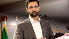 جزئیات بسته اینترنت انتخابات اعلام شد +ثبت نام