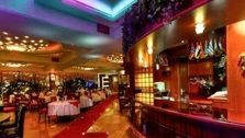 چرا باید بریم رستوران نارنجستان