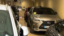 شمارش معکوس برای کاهش قیمت خودرو؛ ورق در بازار برمیگردد