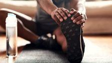 7 حرکت ورزشی که در ماه رمضان به کارتان میآید