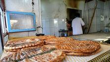 آخرین قیمت نان در بازار اعلام شد +جدول