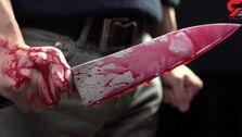 چاقوکشی 2 برادر تهرانی در مترو تهران