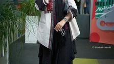 جایزه بازیگر مکمل جشنواره هندی به لیندا کیانی رسید