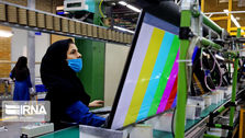 برندهای خارجی به بازار لوازمخانگی ایران بازمیگردند؟