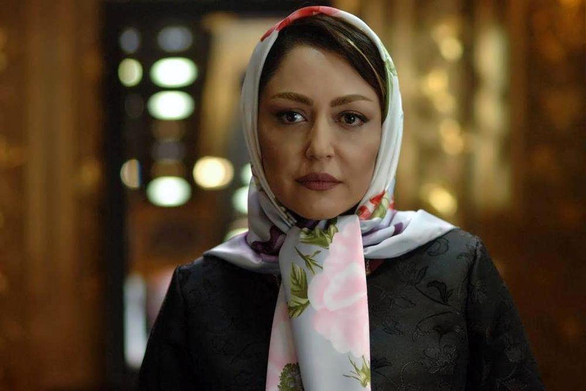 ماجرای طلاق شقایق فراهانی از همسرش فاش شد +تصاویر دیده نشده