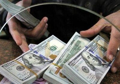 سیگنالهایی برای خریداران دلار