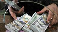 دلار در آستانه سقوط؟