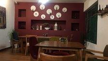 کافه کاروتا برای تمام فصلها+تصاویر دیدنی