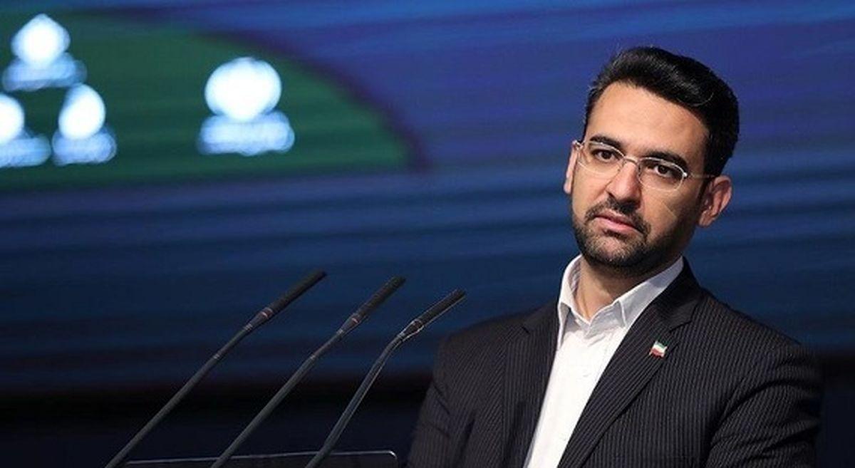 درخواست جنجالی وزیر از استقلال و پرسپولیس+ جزئیات بیشتر