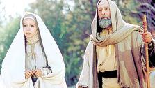 شبنم قلی خانی: مریم مقدس دیگر تکرار نخواهد شد
