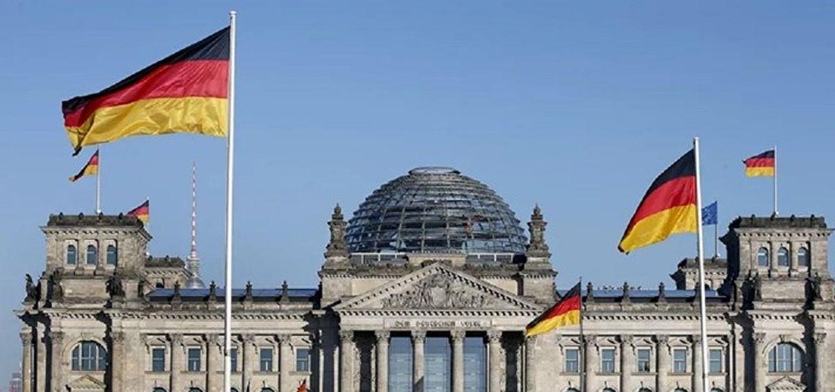 علت مخالفت آلمان با آزادسازی پولهای بلوکه شده ایران!