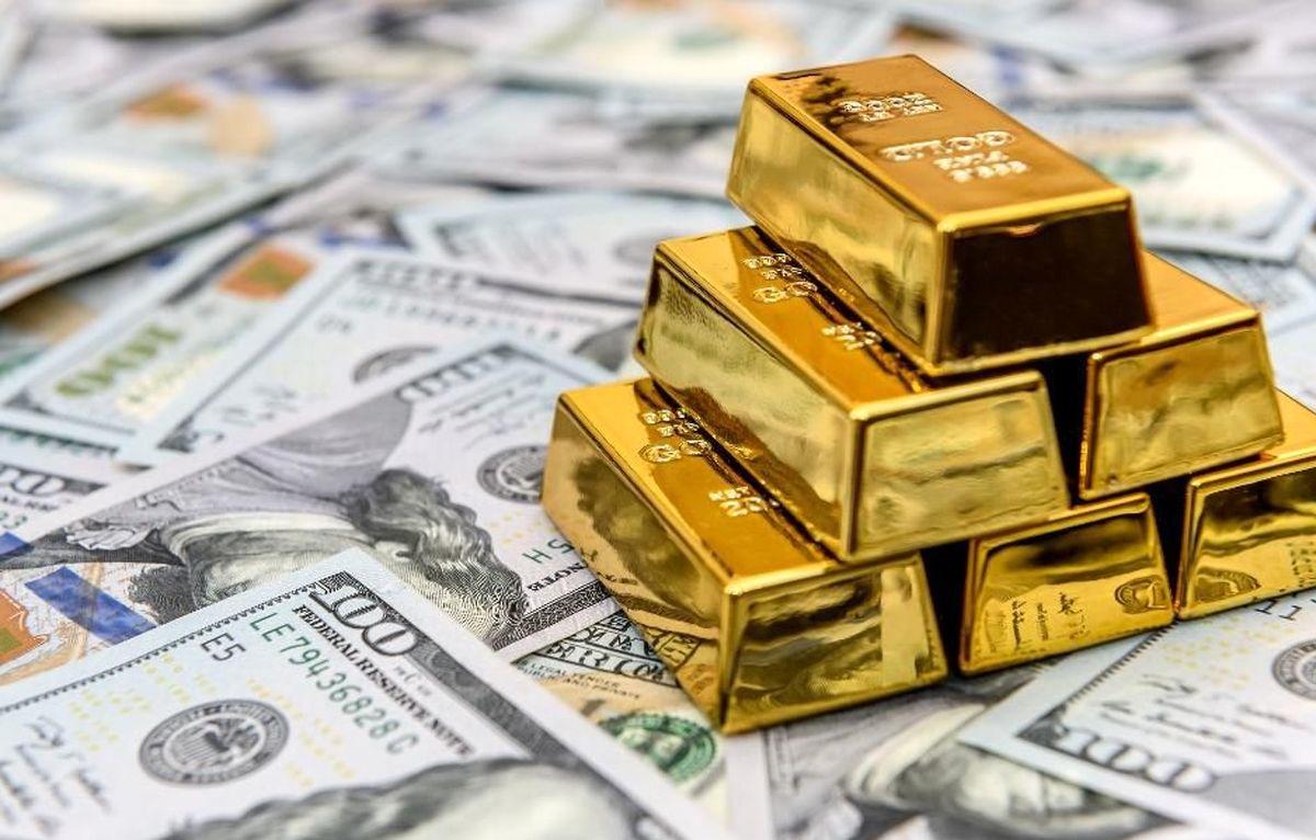 افزایش ناگهانی قیمت سکه؛ قیمت واقعی سکه چقدر است؟