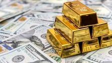 بازگشت سکه به کانال 11 میلیونی؛ پیشبینی آینده قیمت سکه و طلا