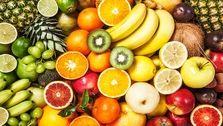 اگر زیاد میوه می خورید، بخوانید