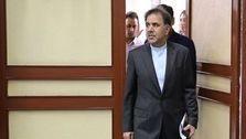 آخوندی در پرونده اقتصادی پسرش متهم شد