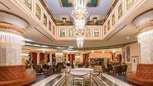 چگونه هتل ویدا کیش رزرو کنیم؟