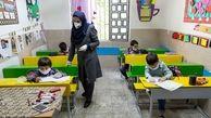 اطلاعیه جدید وزارت آموزش و پرورش درباره بازگشایی مدارس