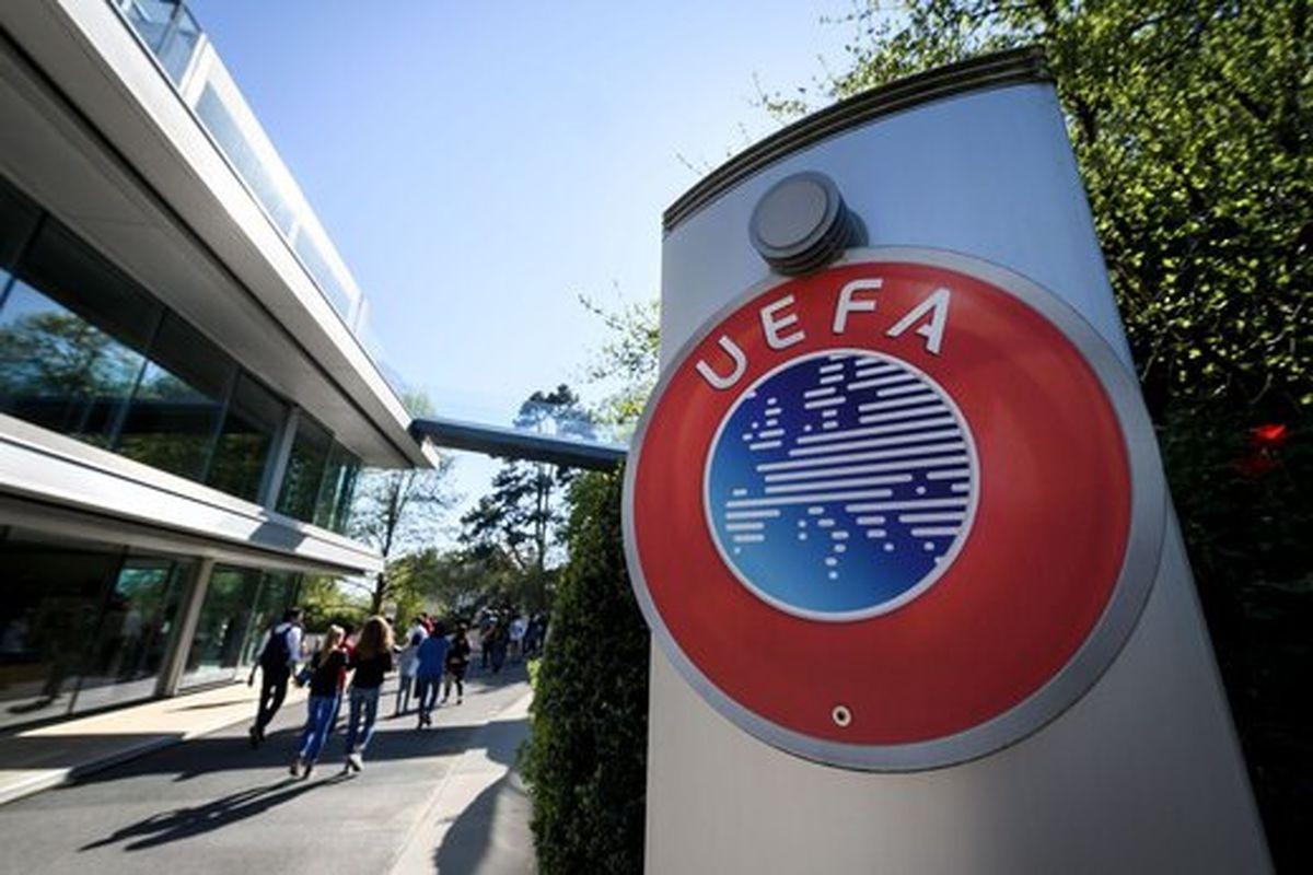 طارمی و یارانش به لیگ قهرمانان اروپا بازمیگردند