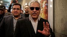 دستمزد نجومی و سرسامآور مهران مدیری لو رفت +عکس