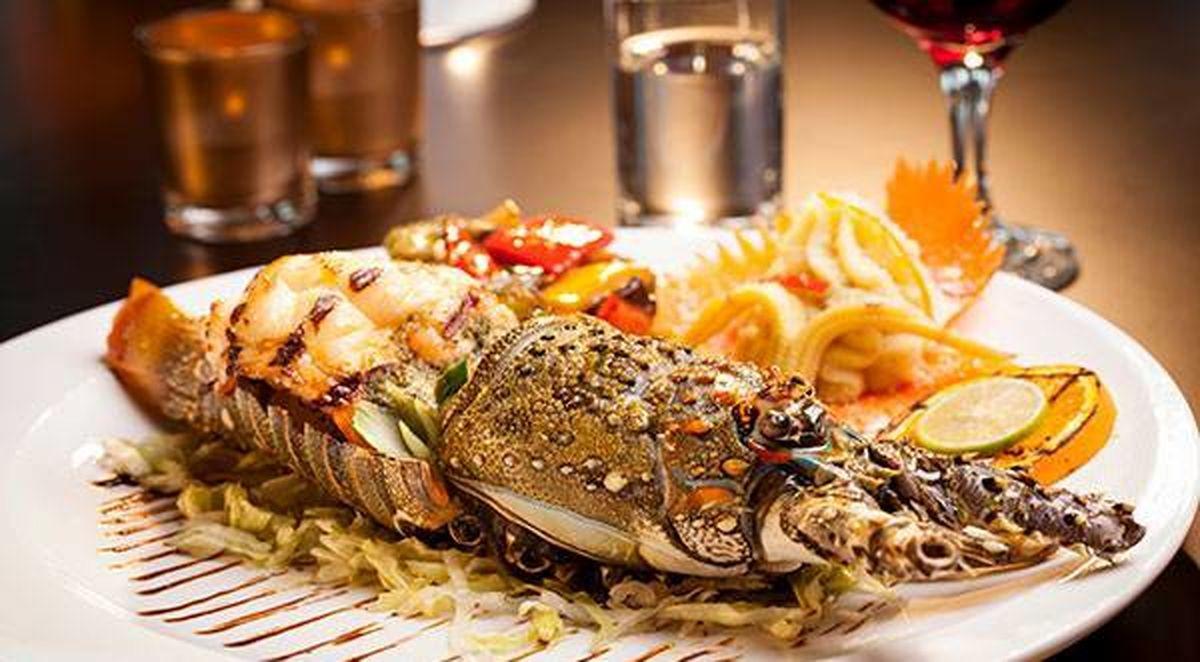 رستوران های خوب تهران با فضاهای متفاوت و کیفیت عالی