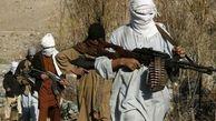 فوری | اعضای جدید کابینه طالبان اعلام شد