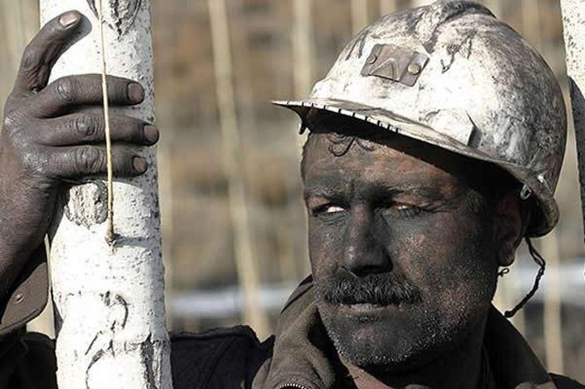 تجمع بازنشستگان کارگری مقابل تامین اجتماعی؛ به احکام حقوقی معترضیم
