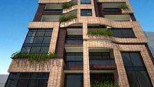 قیمت هر متر آپارتمان در تهرانسر چند؟