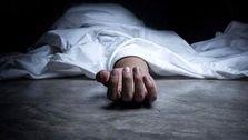 راز وحشتناک مرگ زن جوان در اتاق گاز