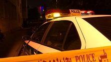 قتل 5 عضو یک خانواده؛ قاتل فراری سابقه قتل و 20 سال حبس داشت