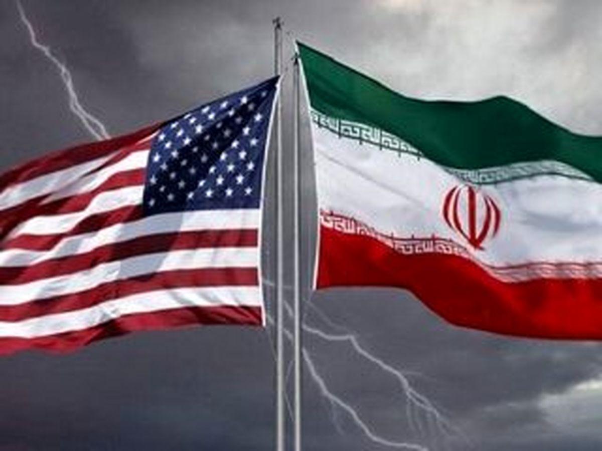 آمریکا و ایران: یک قهوه در وین