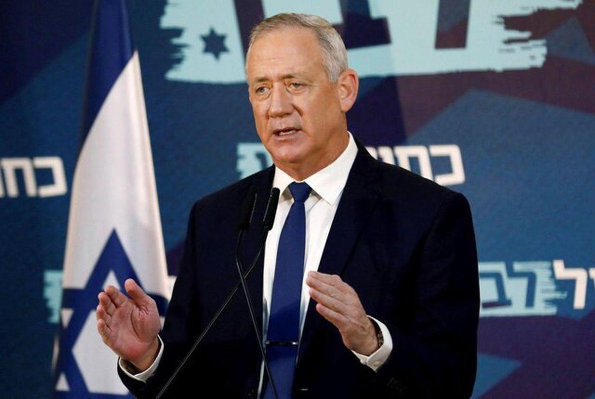وزیر جنگ اسرائیل، ایران را تهدید کرد!