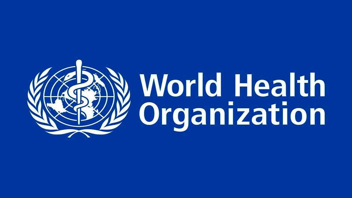 سازمان بهداشت جهانی: شیوع کرونا از آزمایشگاه ووهان بعید است