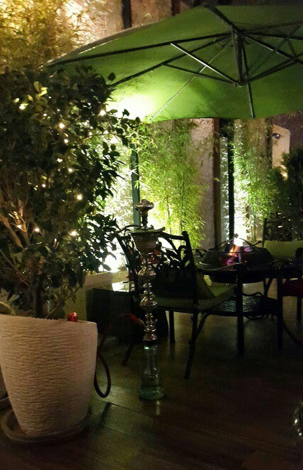 کافه های خوب تهران یکی از انتخابهای مناسب برای تمام ایام هفته است