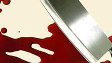 جنایتی دیگر در کشور؛ تکه تکه کردن دختر 7 ساله با ساطور پدر