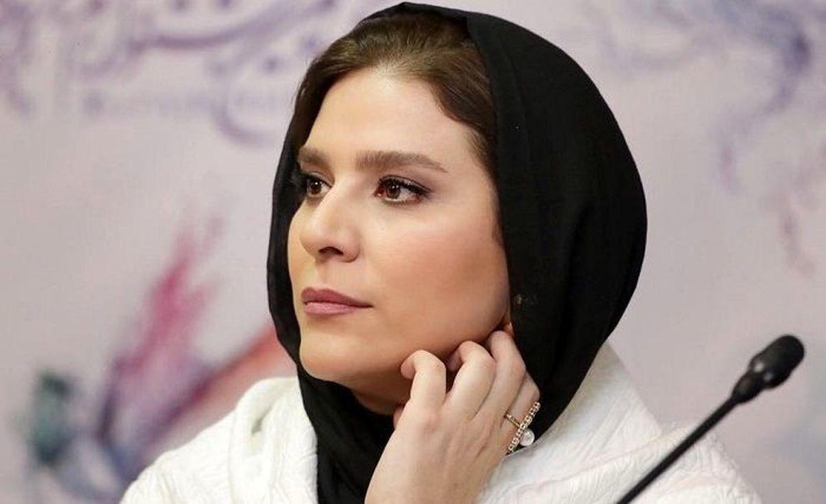 سالروز تولد سحر دولتشاهی؛ مهرماهی هنرمند!