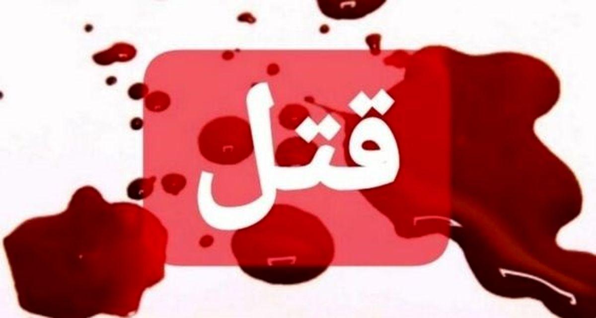 حبیب طلاساز تهرانی در بهارستان کشته شد!