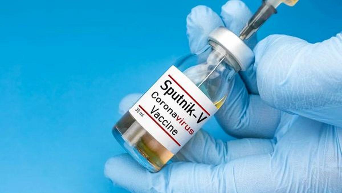 کسانی که نمی خواهند واکسن بزنند بخوانند!